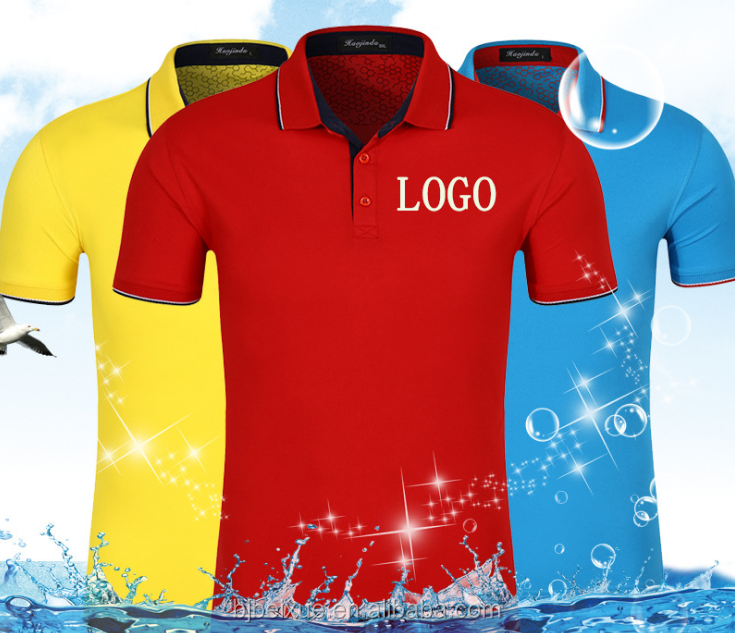 In-stock custom design blank logo latest fashion clothing polo <strong>shirt</strong>