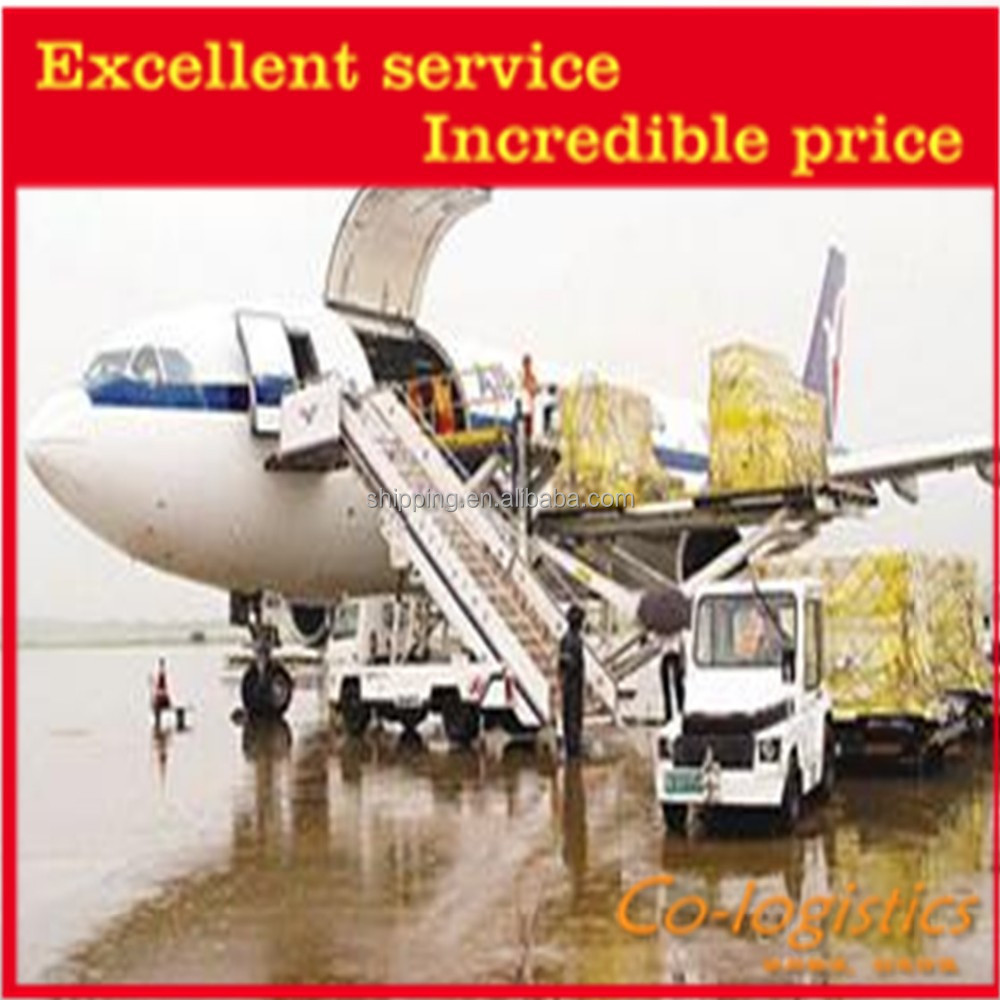Provide AIR FREIGHT / AIR CARGO to Malaysia from Shanghai --------Roger (skype:colsales24)