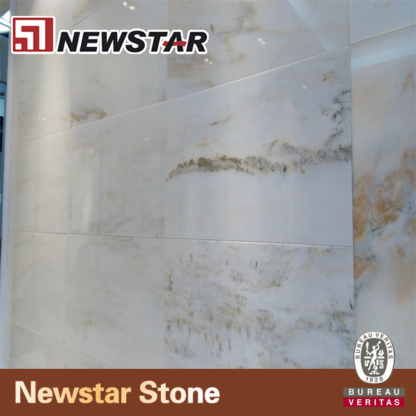 Newstar Ocean Galaxy Per Sq Ft Cost Price Of Polished Marble Flooring Types Tiles & Slabs In M2