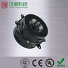 AC electric fan motor