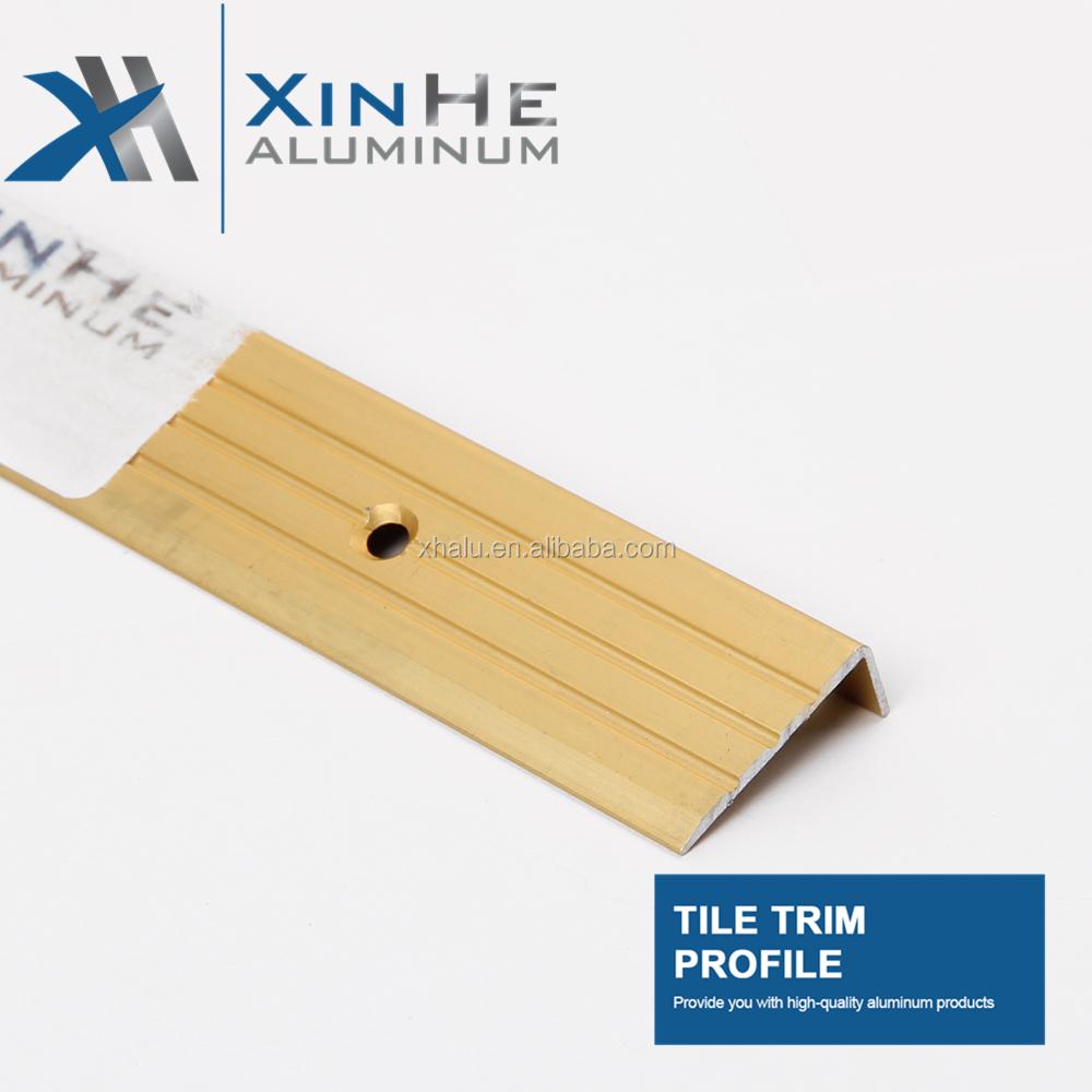 Aluminium Angle Trim Wholesale, Angle Trim Suppliers - Alibaba