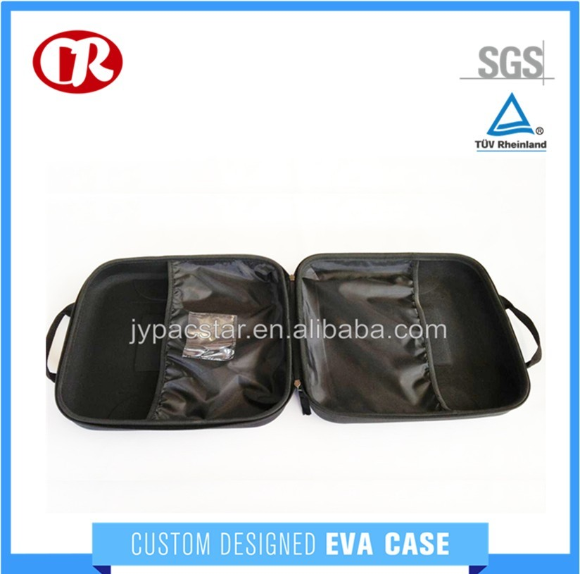 travel eva tool boxes and cases