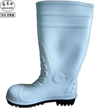 Mejor Opción Adecuado Acero Entresuela De Ppe De Pvc Botas De Goma Buy Proveedor De: Botas Y Zapatos De Cuero | Calzado Product on
