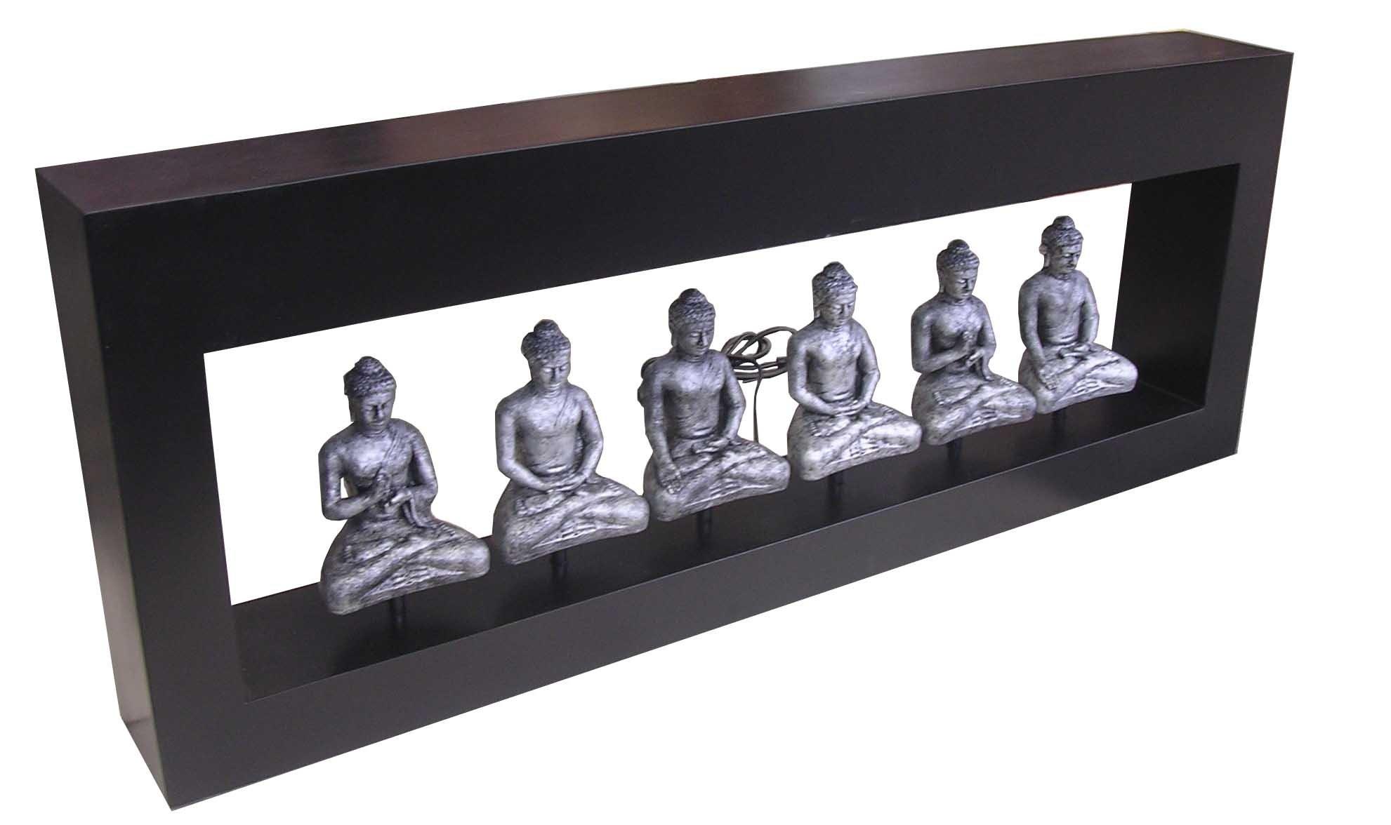 Sitting Buddha Lamp Table   Buy Lamp Table Product On Alibaba.com