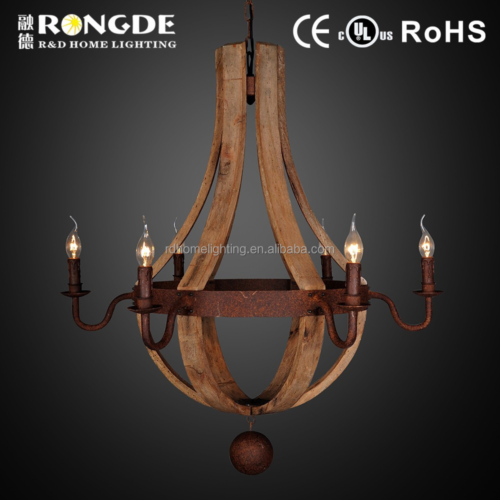 Large Antique Brass Copper ChandelierShops Chandelier Lighting In DubaiMosque Brass Wood Chandelier - Buy Mosque ChandelierWood Chandelier Chandelier ... & Large Antique Brass Copper ChandelierShops Chandelier Lighting In ...