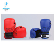 China cheap germany mexican giant MMA custom boxing gloves in boxing gloves SB334