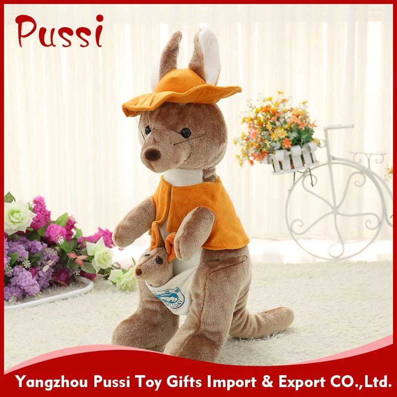 Cari Terbaik jual kangguru Produsen dan jual kangguru untuk indonesian  Market di alibaba.com 73718ef1b8
