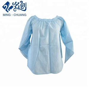 cf4c34f3390 Blouses Clothing, Blouses Clothing Suppliers and Manufacturers at  Alibaba.com