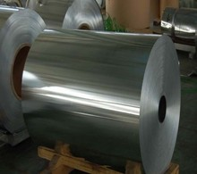 0.4Mm Aisi 430 BA Stainless Steel Coil
