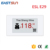 New product supermarket price tag esl e-paper display e-ink shelf label price tag