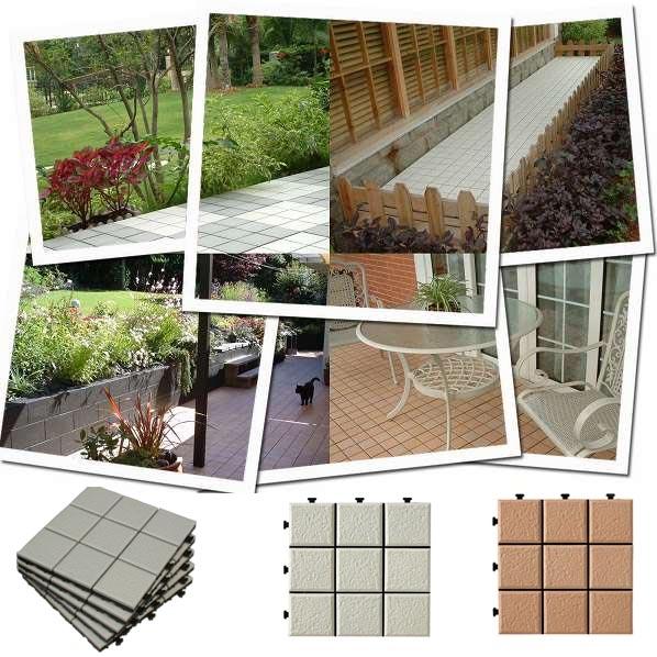 Colombo Sri Lanka Tile Designs: Europe Flooring Tiles Designs Sri Lanka Tile Low Price