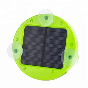 Buy from china online High quality portable solar charger power bank for iphone