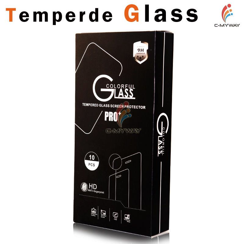 glass for iphone 6 7 screen protector 6s super hardness protective film for iphone6/ iphone7 ipone 6/ i phone6 plus film