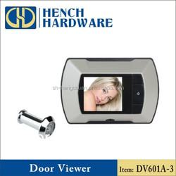 Digital door peephole viewer lowes peephole