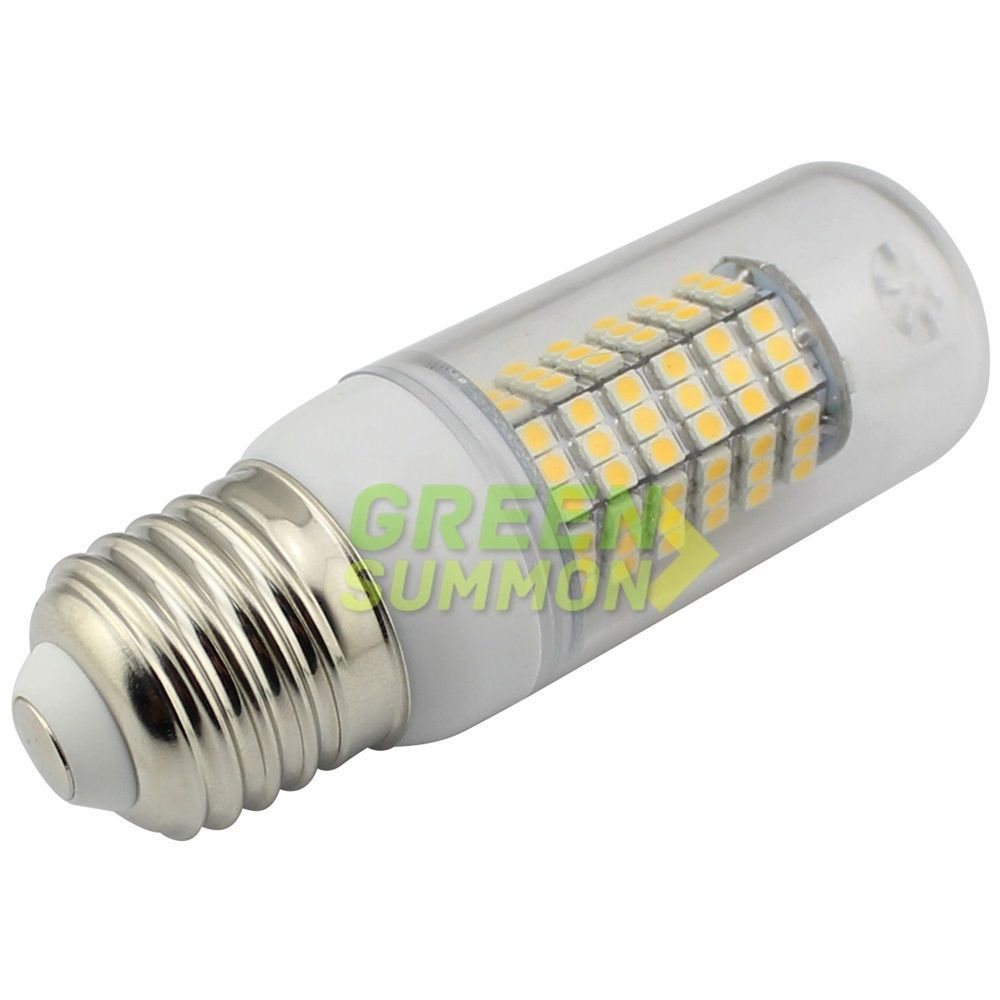 Lampadine g9 led for Lampadine g9 led