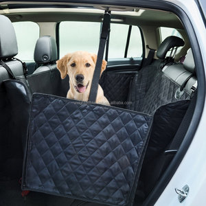 Car Seat Covers Walmart Wholesale Suppliers