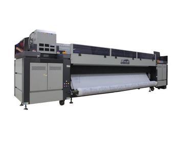 Docan 3 2m Ricoh Uv Printer Roll To Roll Printer Banner Large Format  Printer S3200 - Buy Large Format Flatbed Printer,Large Format Fabric