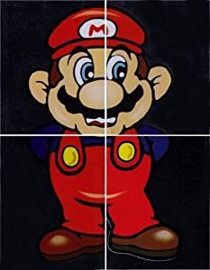 Cheap Sticker Mario, find Sticker Mario deals on line at Alibaba com