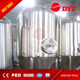 mini brewery homebrew home beer brewing equipment