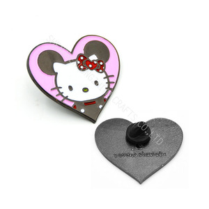 10627069e China Metal Kitty, China Metal Kitty Manufacturers and Suppliers on  Alibaba.com