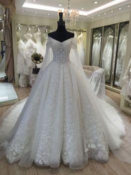 Wholesale Bridal Dress