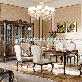Tavoli Da Pranzo Classici In Legno.0070 1 Lungo Tavolo Da Pranzo Gamba Di Legno Classico Royal Gold Colore Tavolo Da Pranzo Buy Tavolo Da Pranzo In Legno Classico In Legno Tavolo Da
