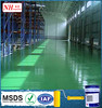 Epoxy paint Good quality industrial epoxy floor paint for warehouse