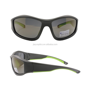 bd2bb5201c3 Against High Density Impact Military   Police Safety Glasses