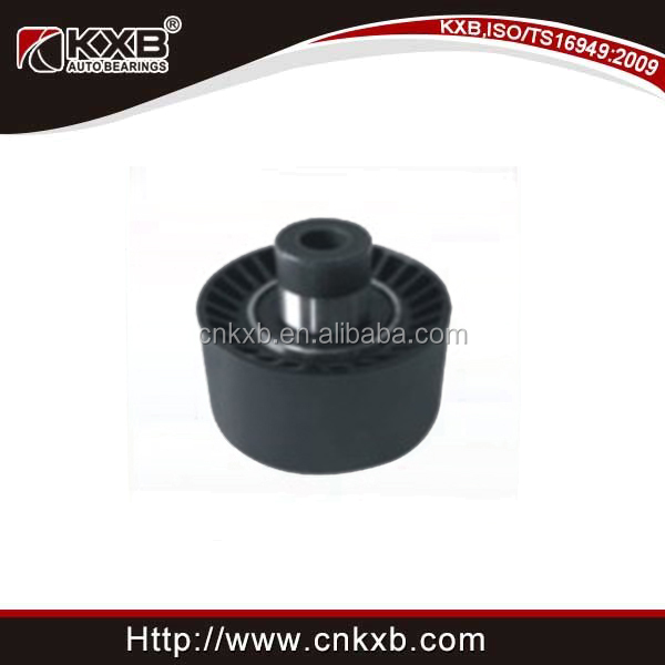 Wholesale Products Custom Automobile Tensioner Bearing Auto Parts VKM33044