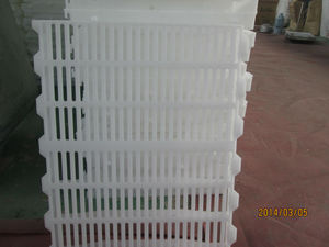 pig farming equipment types of plastic pig stable equipment