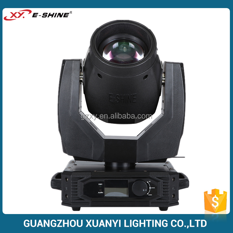 Sharpy 7r Deliya Moving Head Light Sharpy 7r Deliya Moving Head Light Suppliers and Manufacturers at Alibaba.com  sc 1 st  Alibaba & Sharpy 7r Deliya Moving Head Light Sharpy 7r Deliya Moving Head ... azcodes.com