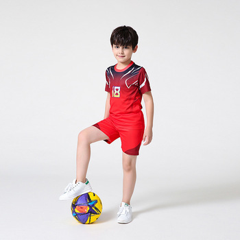 55f655dbd97 Youth soccer jersey,soccer uniforms for kids custom youth football jersey