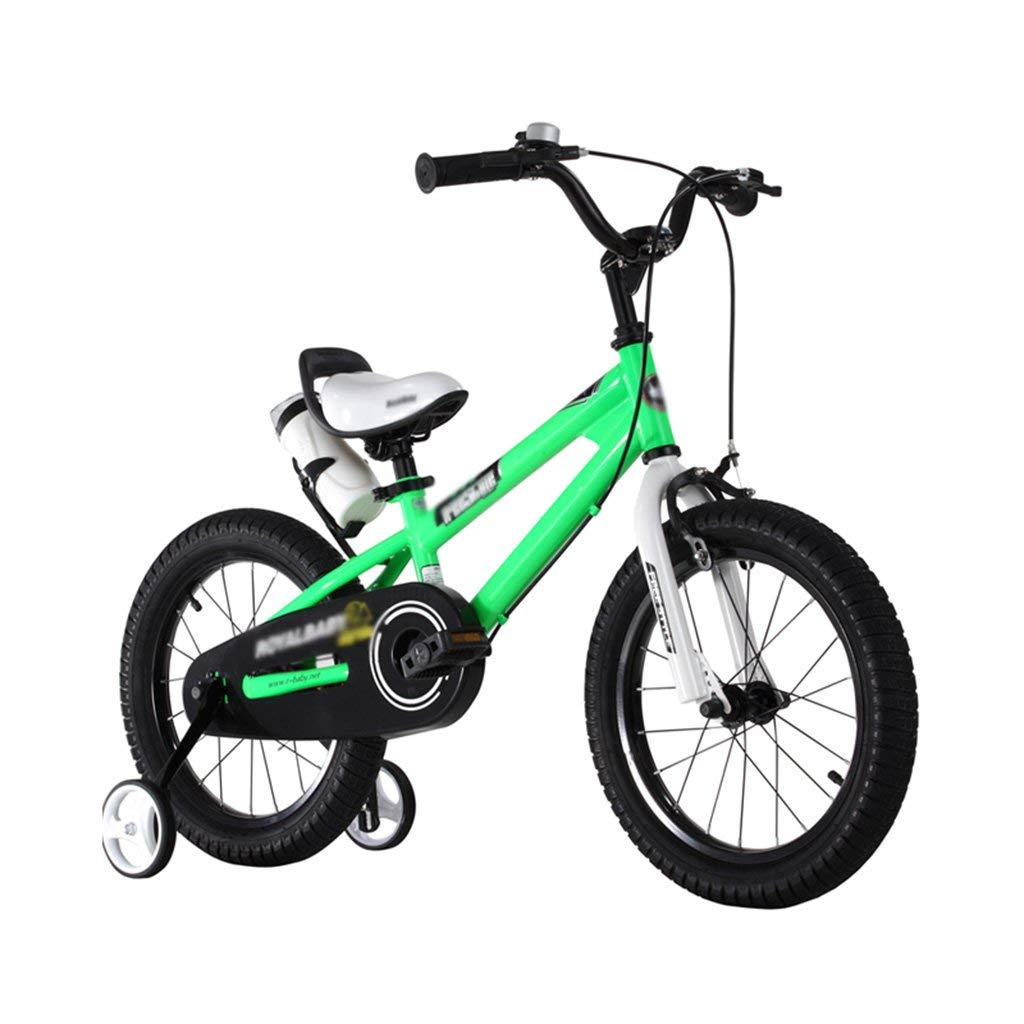 6d18733f06a Buy Kids Bicycles MEIDUO Kids Bike for 2-10 Years Old Boys and Girls ...
