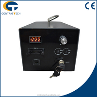 VT-LT2-PWLi Series Constant Current Output Light Source Controller For Line Lights