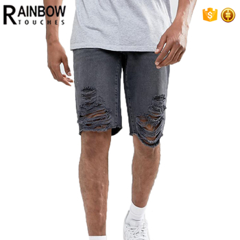 top brands 100% top quality new selection Wholesale Cheap Jeans Shorts High Quality Distressed Denim Shorts Men - Buy  Denim Shorts,Cheap Denim Shorts,Mens Denim Shorts Product on Alibaba.com