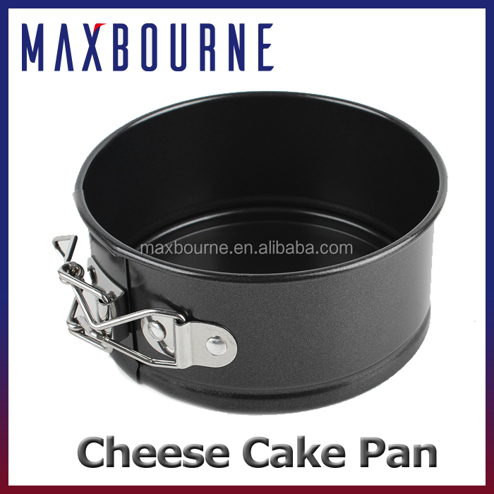 high quality 4 inch mini springform cheesecake pan