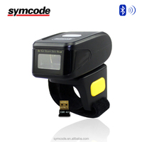Portable Android handheld barcode scanner android pda barcode laser scanner with high quality
