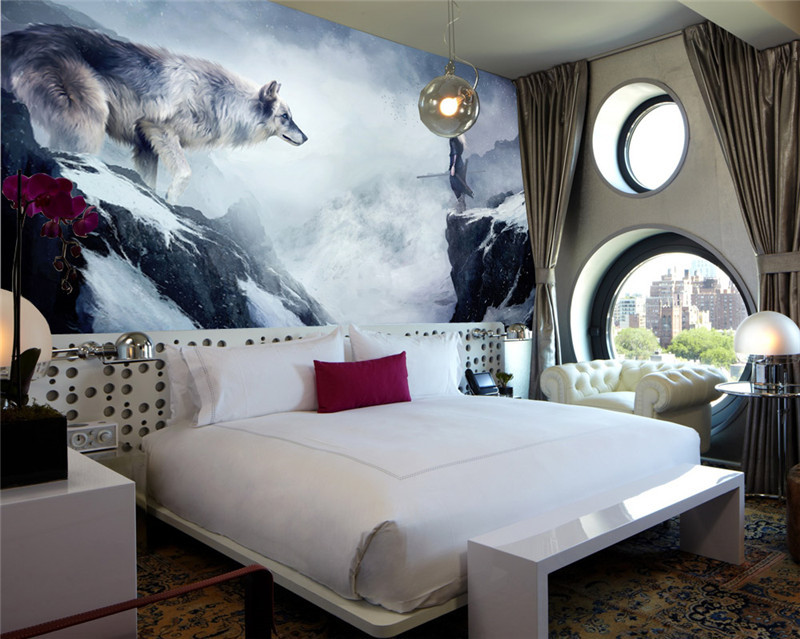 design coussin loup maison du monde amiens 2133 coussin dallaitement red castle coussin. Black Bedroom Furniture Sets. Home Design Ideas