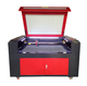 polar cutter parts 6090 1390 1325 double heads co2 laser cutter engraving machine price for mdf air filter
