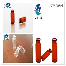 10ml glass vial for steroids