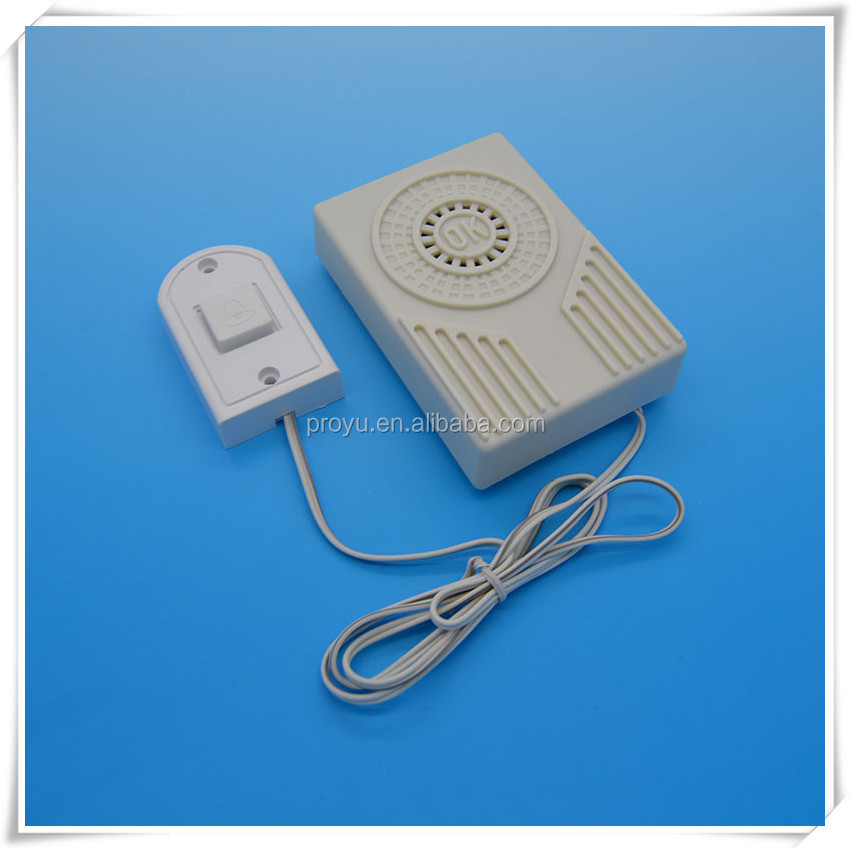 Apartment Doorbell, Apartment Doorbell Suppliers and Manufacturers ...