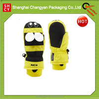 High Quality Professional Glove