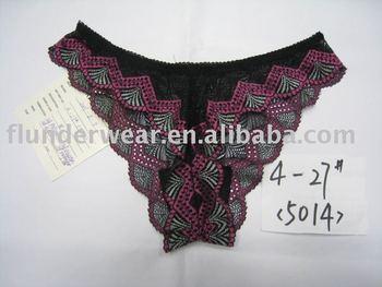 910f06a24 Calcinha De Renda Fazer Você Uma Mulher Madura E Atraente - Buy Lace ...