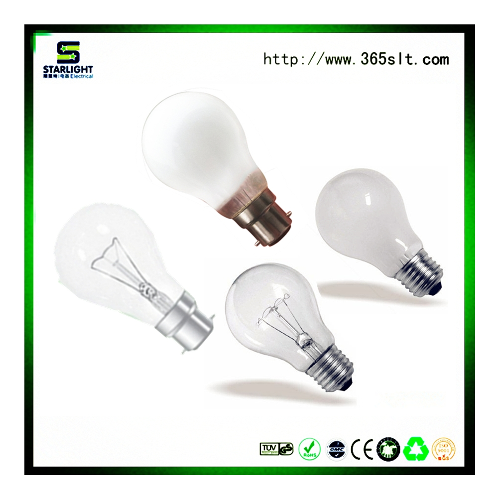 incandescent lamps party 12v light bulbs