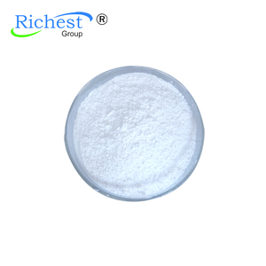 Hot selling food additive Sodium dehydroacetate with low price