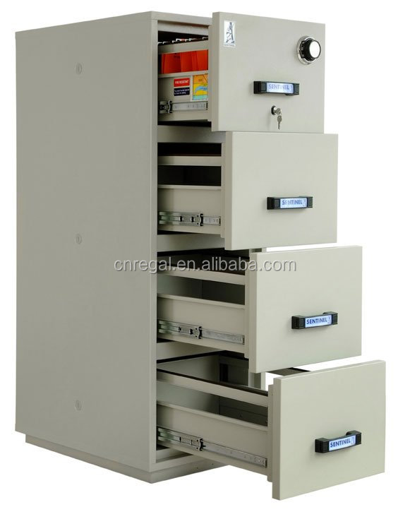 Fire Resistant File Cabinet Wholesale, Cabinet Suppliers   Alibaba