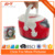 latest popular hot sale kitchen microwave oven pretend toys for wholesale