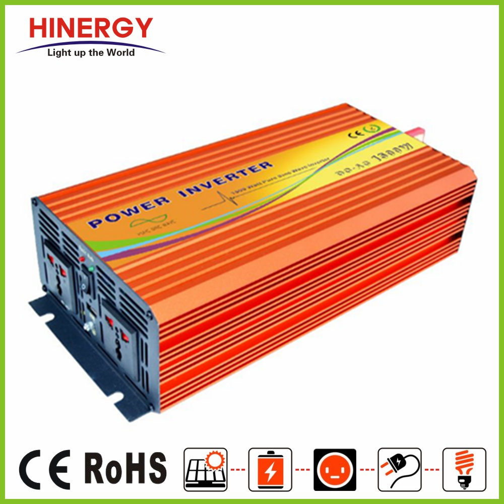 24v 220v 1800w Power Inverter 500w Mosfet From 12v To 110v Suppliers And Manufacturers At