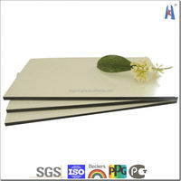 Hot sale acm panels acm