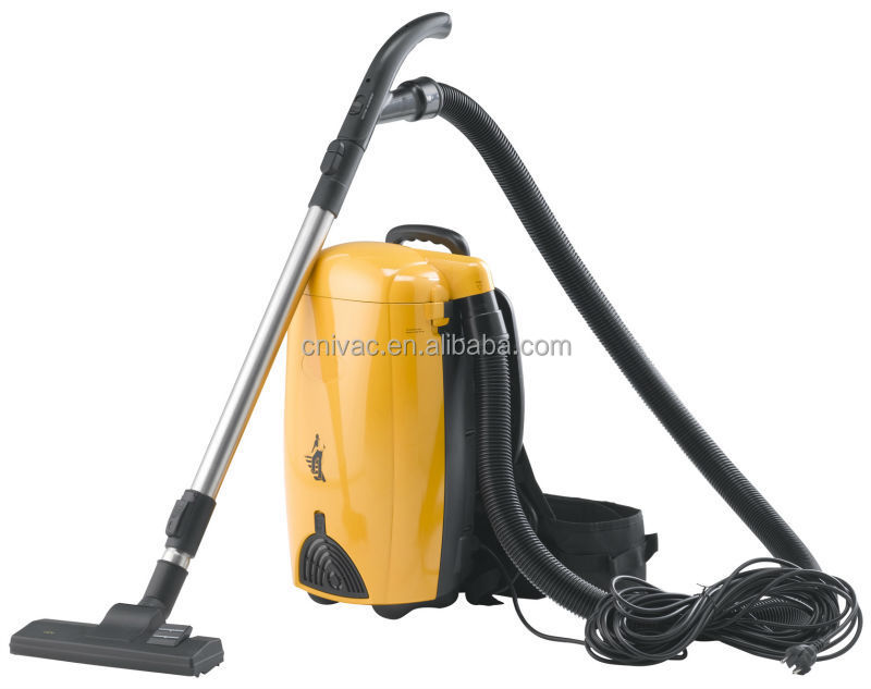 backpack vacuum cleaners backpack vacuum cleaners suppliers and at alibabacom - Backpack Vacuum